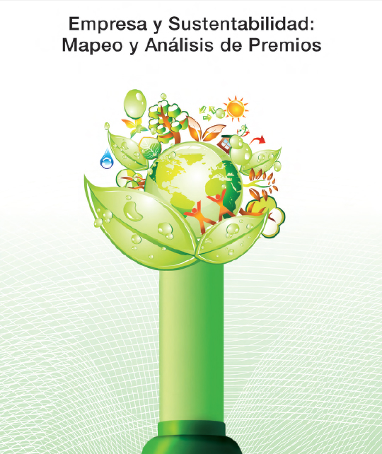 Empresa y Sustentabilidad