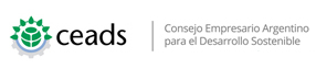 CEADS | Consejo Empresario Argentino para el Desarrollo Sostenible