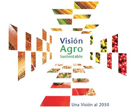 Visión Agro Sustentable