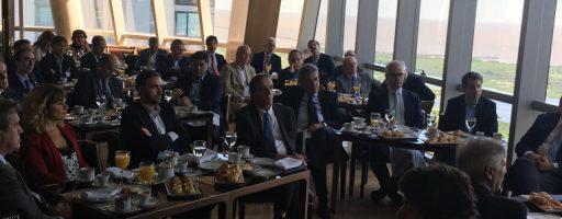 G20 y la agenda empresaria en sustentabilidad