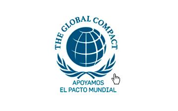CEADS presentó su segunda Comunicación de Involucramiento (COE)