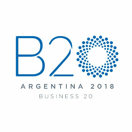 CEADS, la agenda global y su rol en el B20 Argentina
