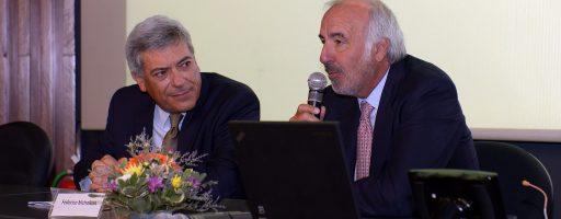 Procesos económicos globales y el impacto en la agenda local