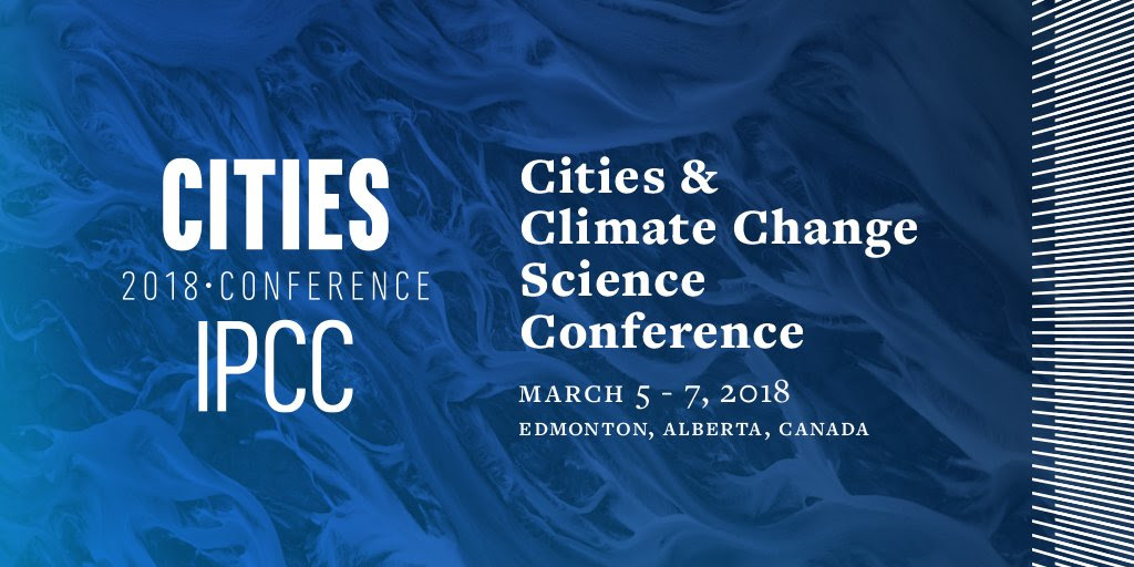 Ciudades y Cambio Climático: el rol de las empresas
