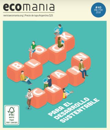 Sustentabilidad y compliance: ante una oportunidad de integrar agendas
