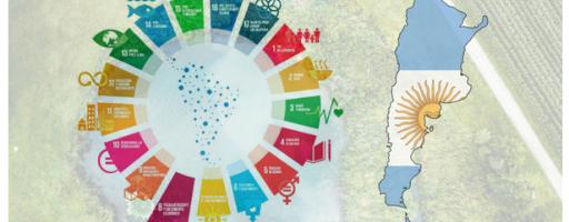 Más de 100 iniciativas argentinas aportaron a los ODS