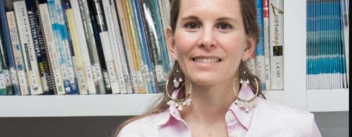 Conectando a las empresas con los ODS: entrevista para UniRSE