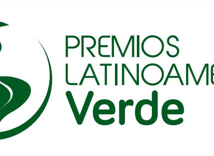CEADS se suma como apoyo institucional de los Premios Latinoamérica Verde