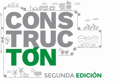 Constructon: concurso de proyectos