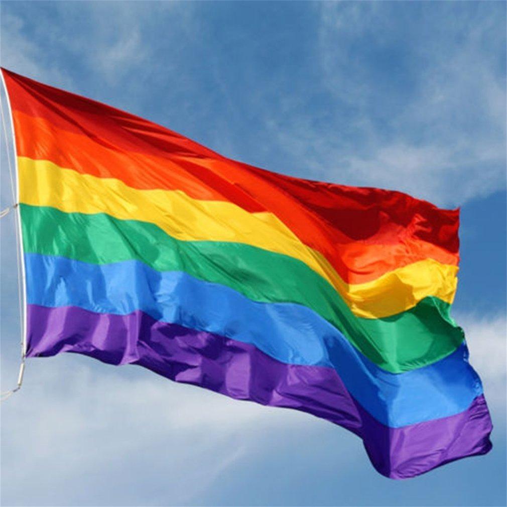 Por qué el Orgullo LGBTIQ+ en el ámbito laboral
