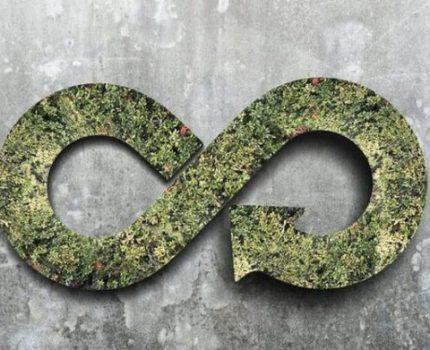 ¿Cómo puede contribuir la economía circular a las metas climáticas y los ODS?