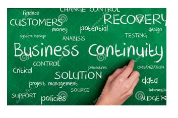 Programa «Business Continuity y Sustentabilidad» en alianza con PwC Argentina. Lanzamiento y primera capacitación