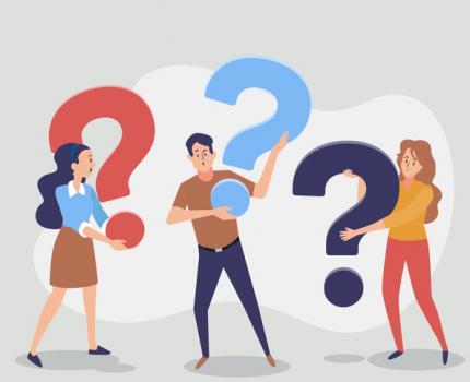 Preguntas claves para atravesar situaciones de crisis e incertidumbre