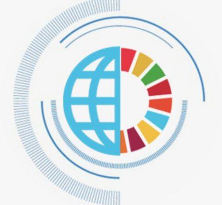 Programa Economía Circular: Asociatividad en las estrategias circulares. En alianza con CEMPRE, ECOPLAS e INNUBATEC.