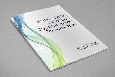 """Presentación de la Guía """"Gestión de la conducta organizacional responsable"""""""