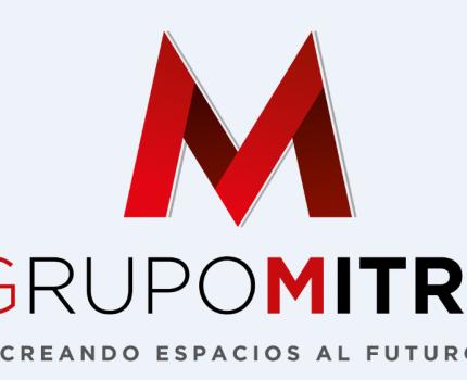 Reconocimiento internacional para Grupo Mitre