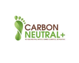 CARBON NEUTRAL+ se sumó al CEADS