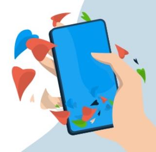 MOVISTAR: conexiones sostenibles