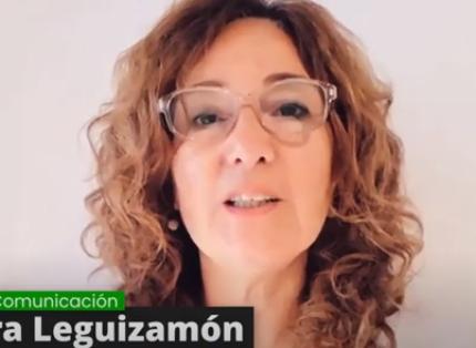 El reto de la reputación en la Argentina: aprendizajes COVID-19