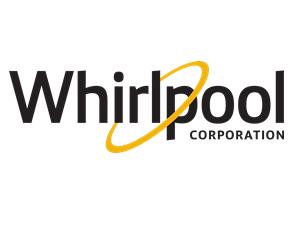 Whirlpool Argentina: «Yo no miro para otro lado»