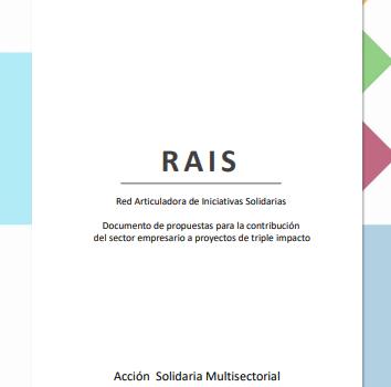 Documento RAIS