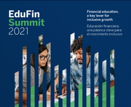 BBVA: EduFin Summit 2021