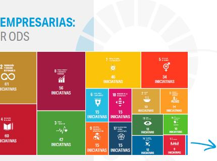 5to Informe de Progreso de los ODS en Argentina (2016-2020)