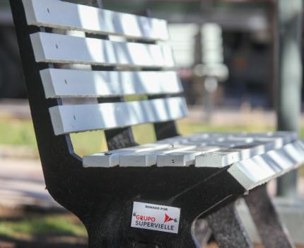 Grupo Supervielle comienza a reciclar sus tarjetas bancarias