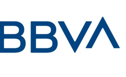 BBVA ingresa como nuevo miembro al CEADS en Argentina
