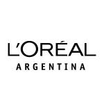L'Oréal Argentina ingresa como nuevo miembro al CEADS.