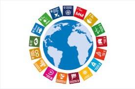 """Empresas CEADS participan en las """"Conversaciones de Futuro: ODS-COVID"""""""