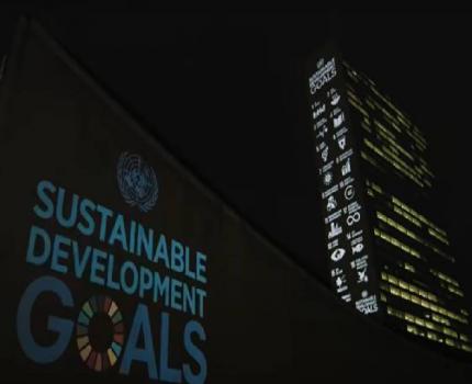A 6 años de los ODS, ¿Qué se logró y cuáles son los desafíos?